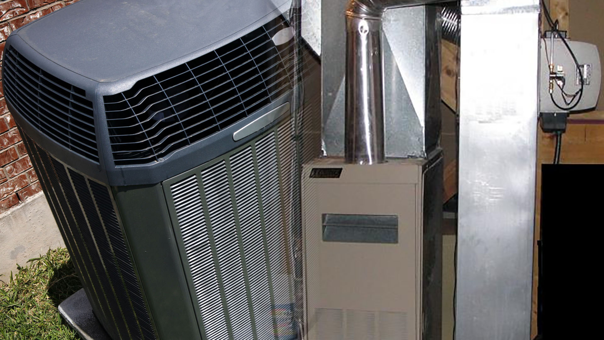 Bogatz Heating And Air Conditioning The Omaha Area S